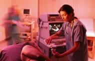El estrés de las enfermeras repercute en los cuidados de los pacientes