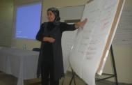 El reto de acabar con la violencia de género en Marruecos