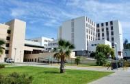 El Hospital Reina Sofía de Córdoba crea la figura del enfermero consultor de heridas