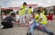 Castilla-La Mancha atenderá psicológicamente a los profesionales de emergencias sanitarias que intervengan en incidentes críticos