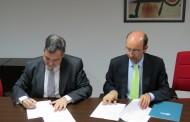 El grupo idcsalud en Cataluña contratará a los mejores alumnos de enfermería de UIC Barcelona
