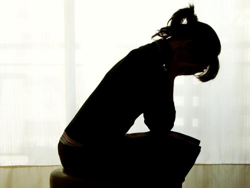 Los adolescentes que sufren acoso escolar son más propensos a tener depresión en la edad adulta