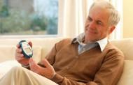 Científicos consiguen eliminar las náuseas y los vómitos habituales de los medicamentos contra la diabetes tipo 2