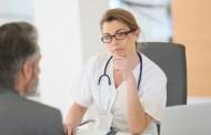 La enfermería identifica qué tipo de ayuda requiere el paciente con ELA