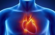Algunos antiácidos pueden aumentar el riesgo de ataque al corazón