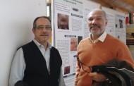 Dos investigadores sitúan el germen de las escuelas de Enfermería en Egipto
