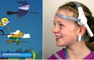 Un videojuego para reducir los síntomas del TDAH