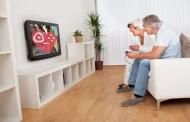 Los videojuegos pueden concienciar en salud con más eficacia que los métodos tradicionales