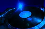 Música de Vivaldi o David Guetta para mejorar la salud de las personas con estado de ánimo depresivo