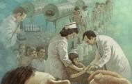 Claves para erradicar la polio para siempre