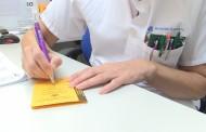 La enfermería riojana insta a la consejería a que emita instrucciones también a los médicos sobre prescripción enfermera