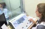 Un tratamiento con impulsos electromagnéticos reporta mejoría a pacientes con tinnitus crónicos