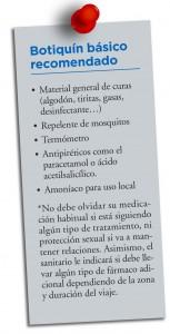 Revista 212 pag.1-50.qxd6_MaquetaciÛn 1