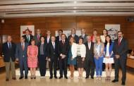 Las autonomías piden un Interterritorial urgente ante los problemas que causará el decreto de prescripción