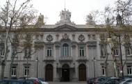 La Mesa de la Profesión Enfermera recurrirá ante el Tribunal Supremo el Real Decreto de prescripción enfermera