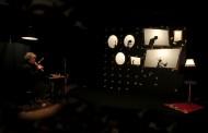 El Teatro Real acerca la música a los niños hospitalizados en La Paz