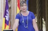 Baleares aprueba el decreto del catalán en Sanidad