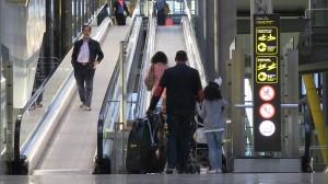La India se mantiene como el destino más demandado por los viajeros