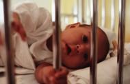 Educar a los cuidadores mejora la calidad de vida de los bebés con soporte nutricional enteral