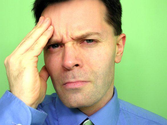 El 31% de los españoles sufre fatiga mental en el trabajo