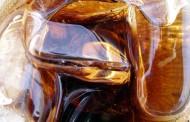 Las bebidas azucaradas tienen una relación directa con la diabetes tipo 2