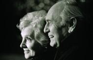 El número de casos de demencia se estabiliza en Europa