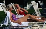 Una enfermera crea un autotest para desmontar mitos sobre la exposición al sol