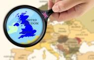 Reino Unido incentiva a sus enfermeras con 1.000 libras para formación