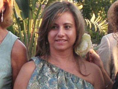 Una enfermera será la nueva delegada de Salud en Málaga