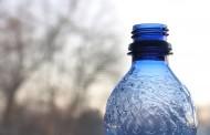 Beber medio litro de agua antes de cada comida puede ayudar en la reducción de peso