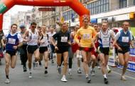 La hormona del hambre explica la euforia del corredor
