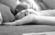 Una nueva estrategia de fármacos contra la depresión logra resultados en una semana