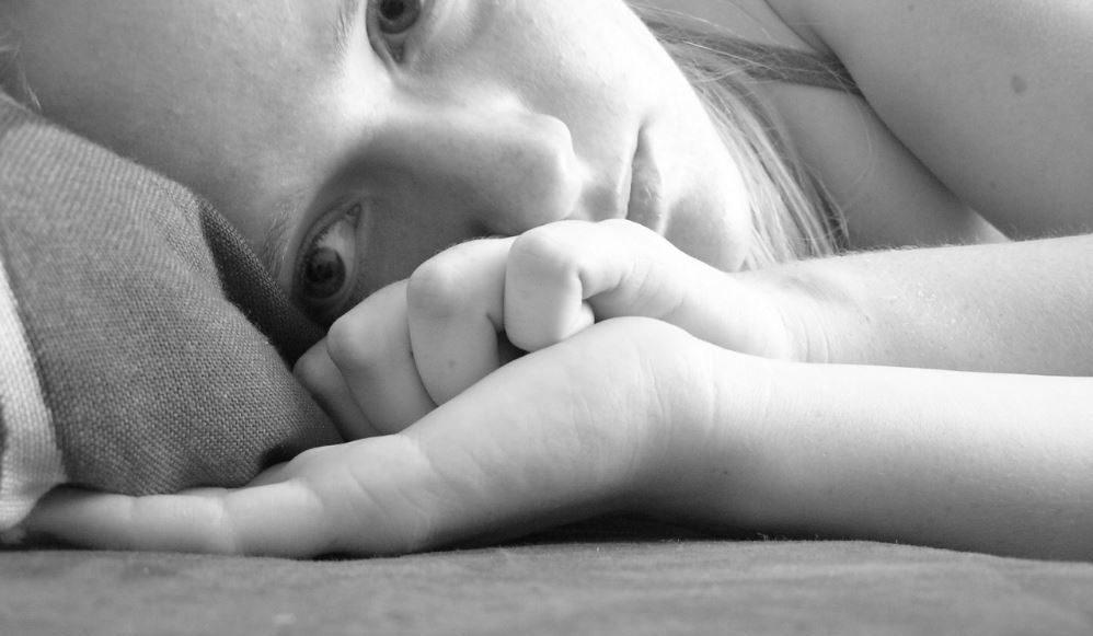 El confinamiento dispara la depresión, la ansiedad y las ideas suicidas en niños y adolescentes