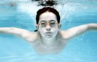 El ejercicio físico podría beneficiar a los niños con esclerosis múltiple