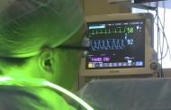 Una investigación revela cómo los efectos de la anestesia varían entre niños y mayores