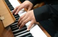 Música para ayudar a las personas con epilepsia
