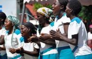 Se cumple un año del último caso de polio en África