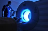Pacientes claustrofóbicos ante la resonancia magnética: cómo ayudarles