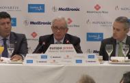 Más puestos directivos para la enfermería, la gran apuesta del consejero de Sanidad de Madrid