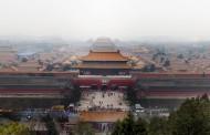 Pekín, mucho más que una muralla