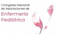 Más de 300 profesionales debaten en Alicante un documento de consenso sobre la atención enfermera pediátrica en España