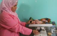 Cuando lo cultural influye en la salud materna