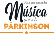Más de 40 conciertos en Madrid por el párkinson