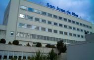 La Orden Hospitalaria de San Juan de Dios, Premio Princesa de Asturias de la Concordia 2015