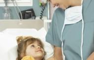 Niños con enfermedades neuromusculares buscan enfermeras voluntarias