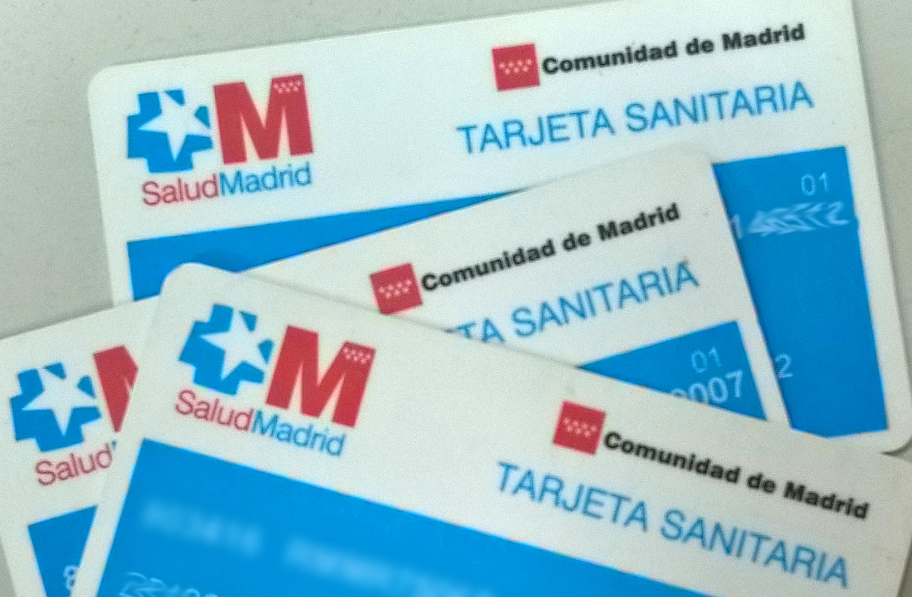 Más de 500 casos de vulneraciones del derecho a la salud en España en el último año