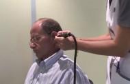 Descubren anomalías cerebrales responsables de producir acúfenos y dolor crónico
