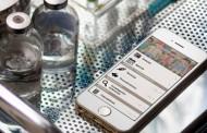 La App Enfermería Blog aspira a convertirse en la herramienta diaria de los enfermeros