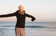 El cáncer aumenta el doble en mujeres que en hombres en los últimos cuatro años