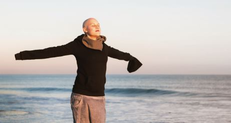 Un programa educativo de los hospitales de Málaga mejora la autoestima de pacientes con cáncer